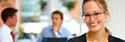 J postbank online brokerage