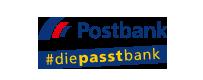 postbank fb ag mein service. Black Bedroom Furniture Sets. Home Design Ideas