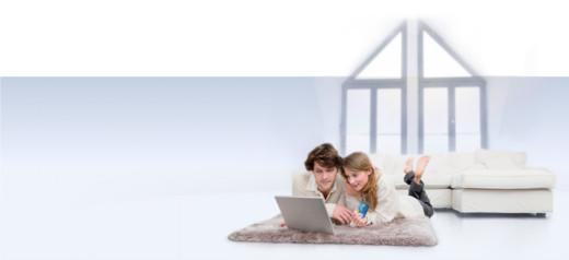 privat vorsorgen. Black Bedroom Furniture Sets. Home Design Ideas
